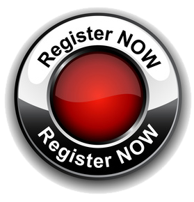 register-now-red-button-transparent - Frozen Ropes Albany, NY