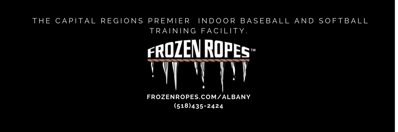 Home Frozen Ropes Albany Ny
