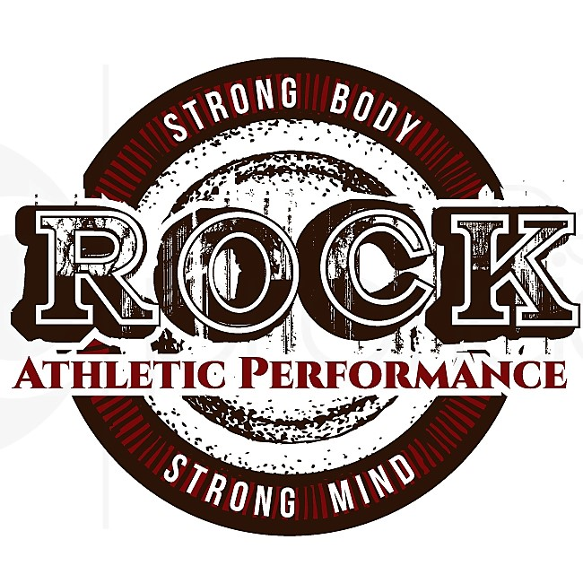 Rock Athletic Perfomance