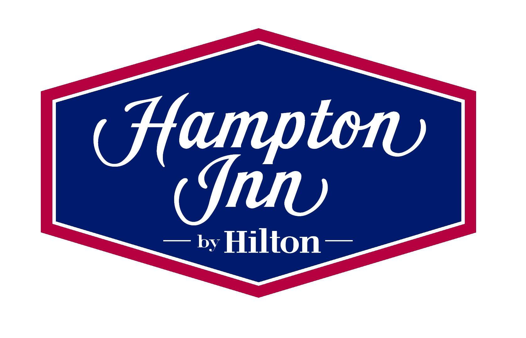 Hampton Inn by Hilton, Middletown, NY