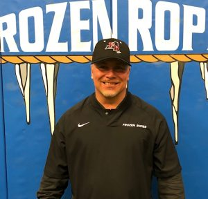 Frozen Ropes Usa Chester Location Staff Bios Info