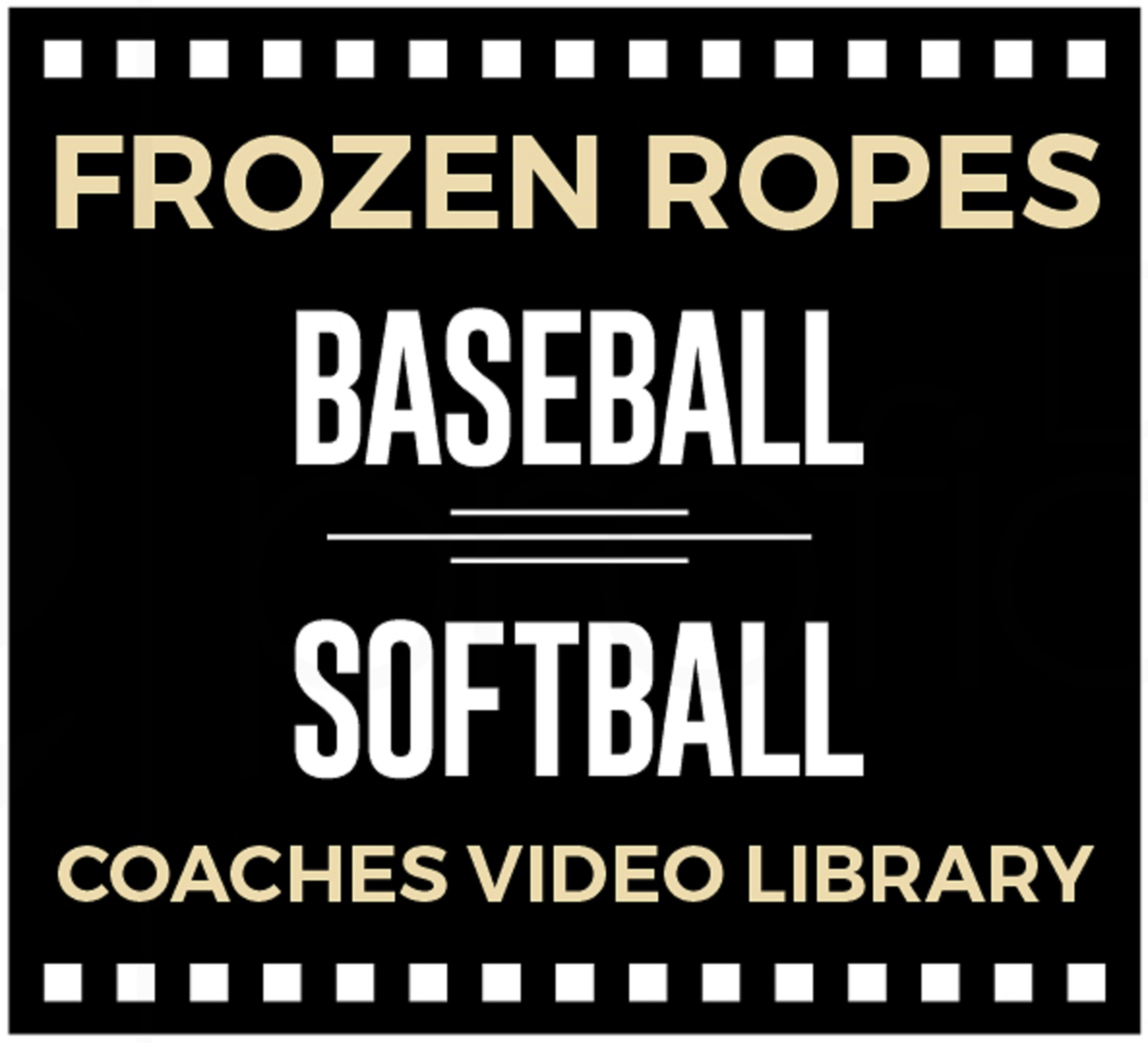 https://www.frozenropes.com/programs/coaches-video-library/