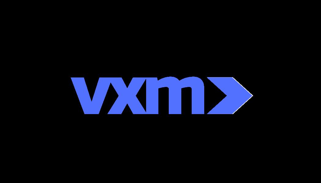 VenueXMedia