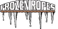 Frozen Ropes Glendora, CA Mobile Retina Logo