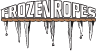 Frozen Ropes McKinney, TX Logo