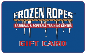 Proshop And Gift Cards Frozen Ropes Natick Ma