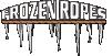 Frozen Ropes Syosset, NY Logo