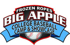 Big Apple Baseball Showcamp