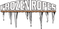 Frozen Ropes Logo