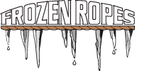 Frozen Ropes Mobile Retina Logo