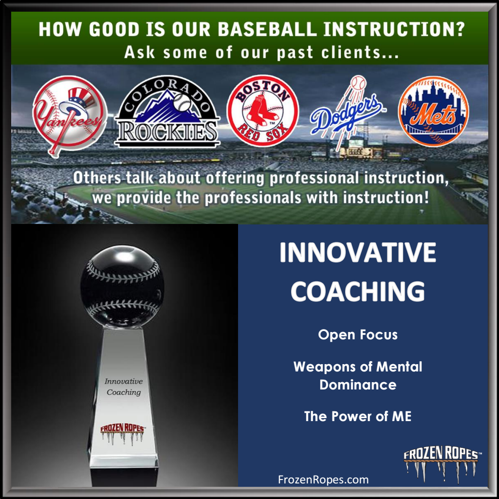 How good is our instruction?