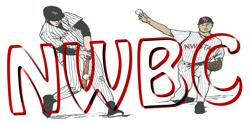 Tony Abbatine Northwest Baseball Coaches Convention